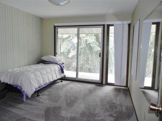 Photo 19: 12216 108 Avenue in Edmonton: Zone 07 House Half Duplex for sale : MLS®# E4161086