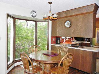 Photo 2: 12216 108 Avenue in Edmonton: Zone 07 House Half Duplex for sale : MLS®# E4161086