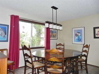 Photo 11: 12216 108 Avenue in Edmonton: Zone 07 House Half Duplex for sale : MLS®# E4161086