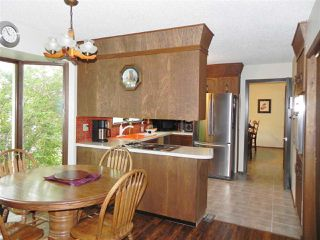 Photo 3: 12216 108 Avenue in Edmonton: Zone 07 House Half Duplex for sale : MLS®# E4161086