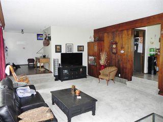 Photo 9: 12216 108 Avenue in Edmonton: Zone 07 House Half Duplex for sale : MLS®# E4161086