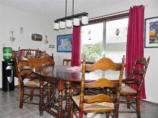 Photo 12: 12216 108 Avenue in Edmonton: Zone 07 House Half Duplex for sale : MLS®# E4161086