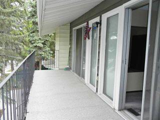 Photo 20: 12216 108 Avenue in Edmonton: Zone 07 House Half Duplex for sale : MLS®# E4161086