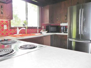 Photo 6: 12216 108 Avenue in Edmonton: Zone 07 House Half Duplex for sale : MLS®# E4161086