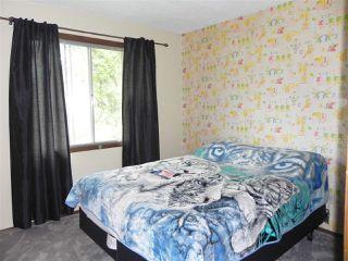 Photo 18: 12216 108 Avenue in Edmonton: Zone 07 House Half Duplex for sale : MLS®# E4161086