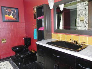 Photo 13: 12216 108 Avenue in Edmonton: Zone 07 House Half Duplex for sale : MLS®# E4161086