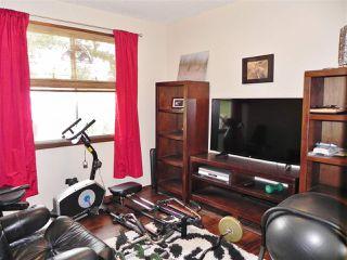 Photo 17: 12216 108 Avenue in Edmonton: Zone 07 House Half Duplex for sale : MLS®# E4161086