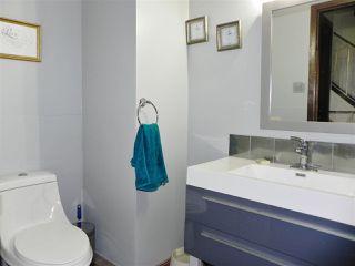 Photo 24: 12216 108 Avenue in Edmonton: Zone 07 House Half Duplex for sale : MLS®# E4161086