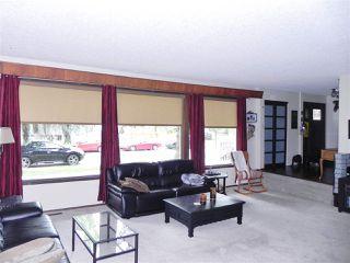 Photo 8: 12216 108 Avenue in Edmonton: Zone 07 House Half Duplex for sale : MLS®# E4161086