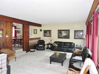 Photo 7: 12216 108 Avenue in Edmonton: Zone 07 House Half Duplex for sale : MLS®# E4161086