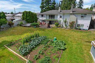 Photo 23: 4150 WATLING Street in Burnaby: Metrotown House for sale (Burnaby South)  : MLS®# R2380645