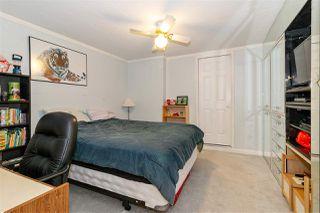 Photo 21: 4150 WATLING Street in Burnaby: Metrotown House for sale (Burnaby South)  : MLS®# R2380645