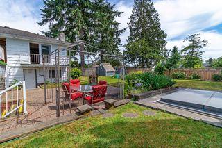Photo 25: 4150 WATLING Street in Burnaby: Metrotown House for sale (Burnaby South)  : MLS®# R2380645