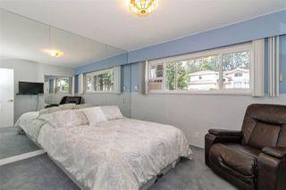 Photo 10: 4150 WATLING Street in Burnaby: Metrotown House for sale (Burnaby South)  : MLS®# R2380645