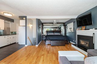 Photo 13: 4150 WATLING Street in Burnaby: Metrotown House for sale (Burnaby South)  : MLS®# R2380645