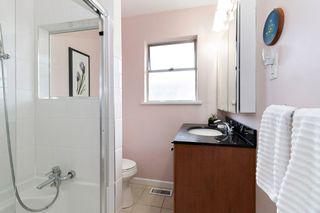 Photo 11: 4150 WATLING Street in Burnaby: Metrotown House for sale (Burnaby South)  : MLS®# R2380645