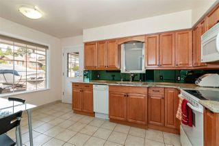 Photo 6: 4150 WATLING Street in Burnaby: Metrotown House for sale (Burnaby South)  : MLS®# R2380645