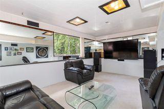 Photo 18: 4150 WATLING Street in Burnaby: Metrotown House for sale (Burnaby South)  : MLS®# R2380645