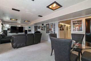 Photo 16: 4150 WATLING Street in Burnaby: Metrotown House for sale (Burnaby South)  : MLS®# R2380645