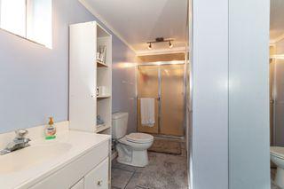 Photo 20: 4150 WATLING Street in Burnaby: Metrotown House for sale (Burnaby South)  : MLS®# R2380645