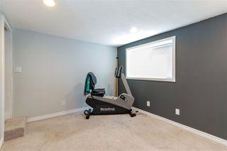 Photo 14: 4150 WATLING Street in Burnaby: Metrotown House for sale (Burnaby South)  : MLS®# R2380645