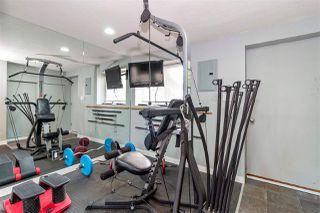 Photo 15: 4150 WATLING Street in Burnaby: Metrotown House for sale (Burnaby South)  : MLS®# R2380645