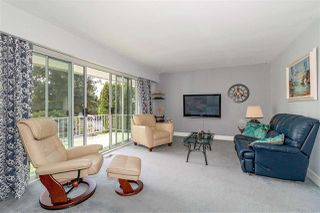 Photo 3: 4150 WATLING Street in Burnaby: Metrotown House for sale (Burnaby South)  : MLS®# R2380645