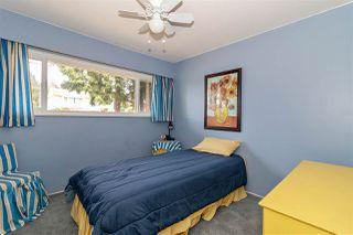 Photo 12: 4150 WATLING Street in Burnaby: Metrotown House for sale (Burnaby South)  : MLS®# R2380645