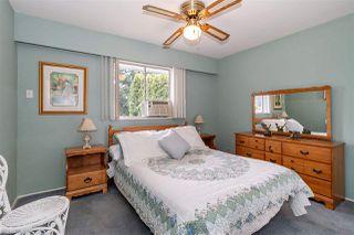 Photo 9: 4150 WATLING Street in Burnaby: Metrotown House for sale (Burnaby South)  : MLS®# R2380645