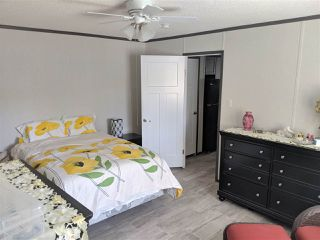 Photo 13: 10920 100 Avenue: Westlock Manufactured Home for sale : MLS®# E4162088