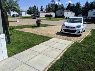 Photo 30: 10920 100 Avenue: Westlock Manufactured Home for sale : MLS®# E4162088