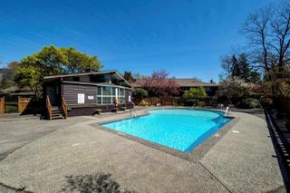 """Photo 11: 414 555 W 28TH Street in North Vancouver: Upper Lonsdale Condo for sale in """"Cedarbrooke Gardens Village"""" : MLS®# R2381605"""