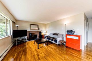 """Photo 4: 414 555 W 28TH Street in North Vancouver: Upper Lonsdale Condo for sale in """"Cedarbrooke Gardens Village"""" : MLS®# R2381605"""