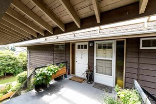 """Photo 2: 414 555 W 28TH Street in North Vancouver: Upper Lonsdale Condo for sale in """"Cedarbrooke Gardens Village"""" : MLS®# R2381605"""