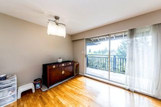 """Photo 5: 414 555 W 28TH Street in North Vancouver: Upper Lonsdale Condo for sale in """"Cedarbrooke Gardens Village"""" : MLS®# R2381605"""