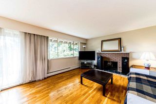 """Photo 6: 414 555 W 28TH Street in North Vancouver: Upper Lonsdale Condo for sale in """"Cedarbrooke Gardens Village"""" : MLS®# R2381605"""