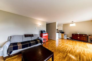 """Photo 7: 414 555 W 28TH Street in North Vancouver: Upper Lonsdale Condo for sale in """"Cedarbrooke Gardens Village"""" : MLS®# R2381605"""