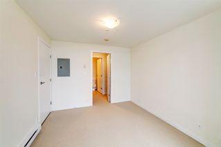 Photo 9: 1705 6888 ALDERBRIDGE Way in Richmond: Brighouse Condo for sale : MLS®# R2383638