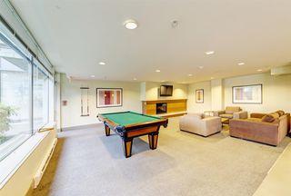 Photo 19: 1705 6888 ALDERBRIDGE Way in Richmond: Brighouse Condo for sale : MLS®# R2383638