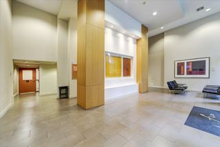 Photo 20: 1705 6888 ALDERBRIDGE Way in Richmond: Brighouse Condo for sale : MLS®# R2383638