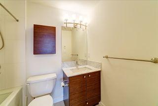 Photo 7: 1705 6888 ALDERBRIDGE Way in Richmond: Brighouse Condo for sale : MLS®# R2383638