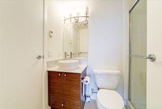 Photo 10: 1705 6888 ALDERBRIDGE Way in Richmond: Brighouse Condo for sale : MLS®# R2383638