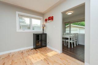 Photo 7: 6419 103A Avenue in Edmonton: Zone 19 House for sale : MLS®# E4160893