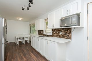 Photo 11: 6419 103A Avenue in Edmonton: Zone 19 House for sale : MLS®# E4160893