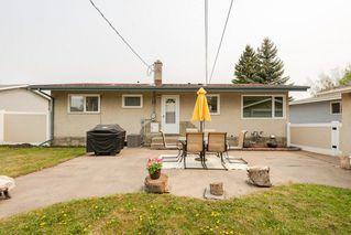 Photo 25: 6419 103A Avenue in Edmonton: Zone 19 House for sale : MLS®# E4160893