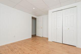 Photo 21: 6419 103A Avenue in Edmonton: Zone 19 House for sale : MLS®# E4160893