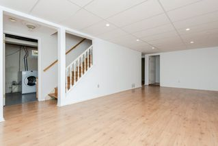 Photo 20: 6419 103A Avenue in Edmonton: Zone 19 House for sale : MLS®# E4160893