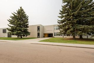 Photo 30: 6419 103A Avenue in Edmonton: Zone 19 House for sale : MLS®# E4160893