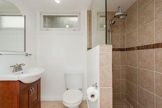 Photo 23: 6419 103A Avenue in Edmonton: Zone 19 House for sale : MLS®# E4160893