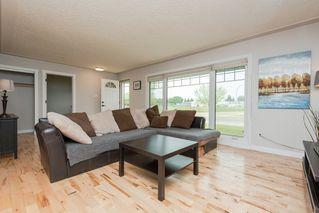 Photo 6: 6419 103A Avenue in Edmonton: Zone 19 House for sale : MLS®# E4160893